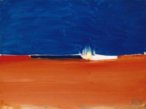nicolas-de-stael-coucher-soleil-1